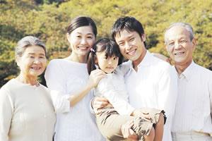 岸田歯科の方針