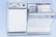医療用器具除染用洗浄機