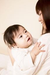 早産、低体重児と歯周病の関係